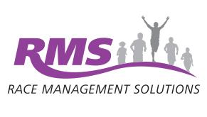 RMS Logo on White