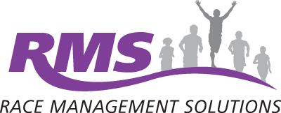 Race Management Solutions